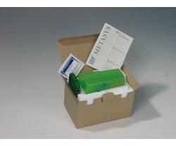 Ersatzbehälter für Multisystem