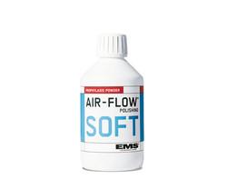 Air-Flow Pulver Soft