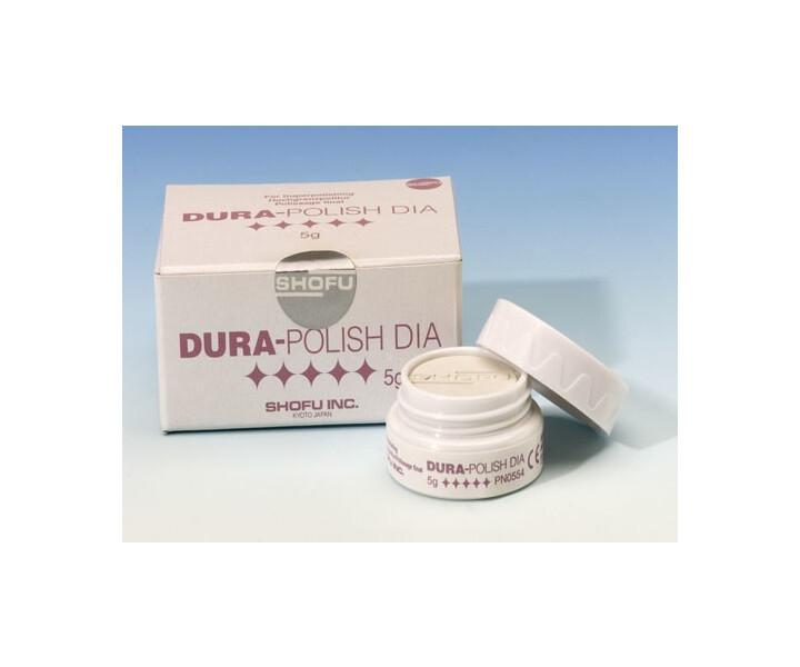 Dura Polish DIA