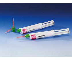 Luxatemp-Fluorescence Smartmix