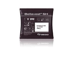Bellavest SH