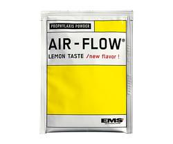 Air-Flow Pulver Lemon New Formula