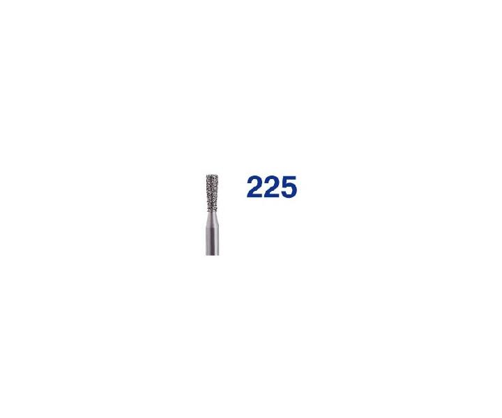 Horico Diamant-Schleifinstrumente Fig. H 225
