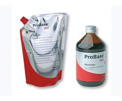ProBase Hot