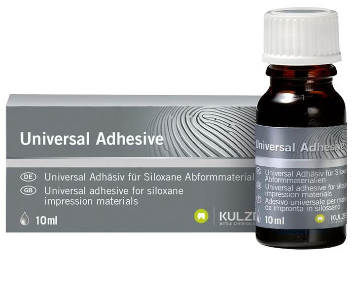 Universal Adhäsiv