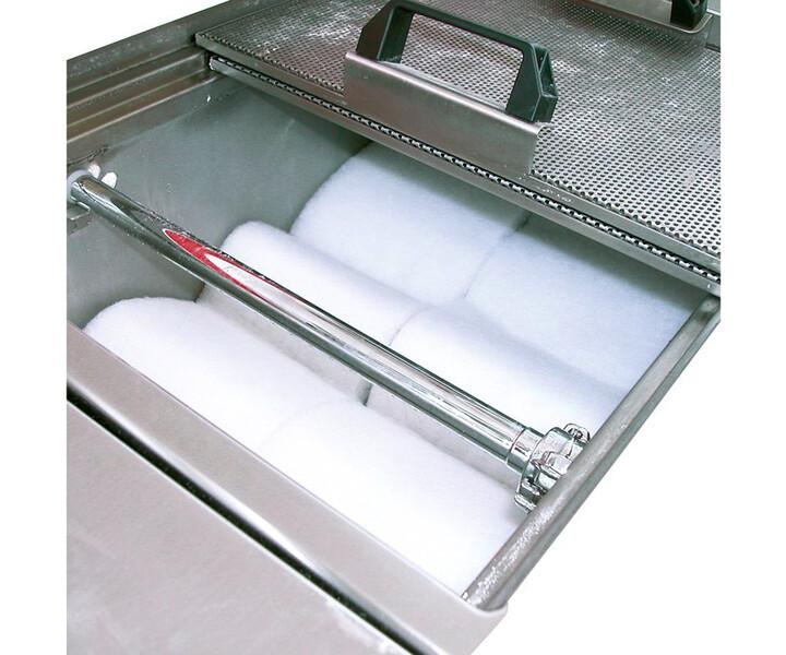 Filtermatten
