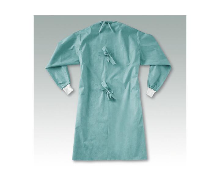 Foliodress gown Comfort Basic