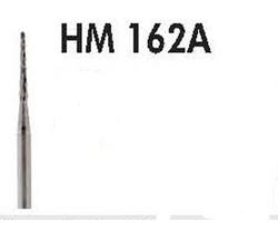 H+M Chirurgische Instrumente HM Fig. 162 A, SL, SX