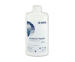 CleanJet Pulver