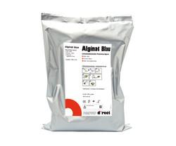 Alginat Blau