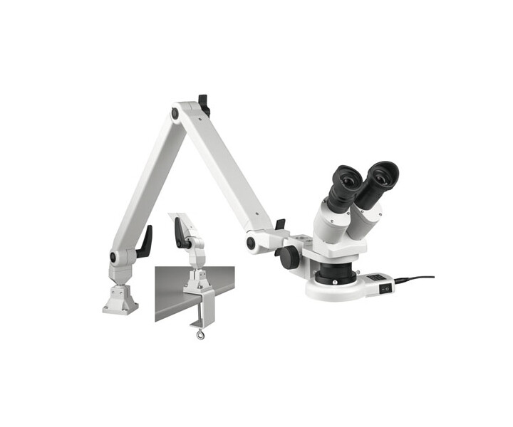 Stereomikroskop 33263