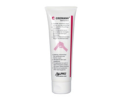 Cremana-derm protect