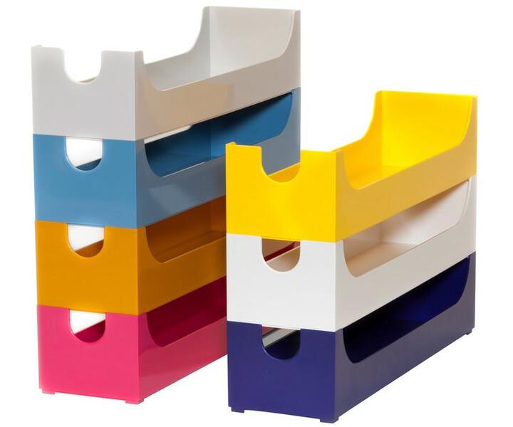 Speikodent-Modellkästen Typ 2