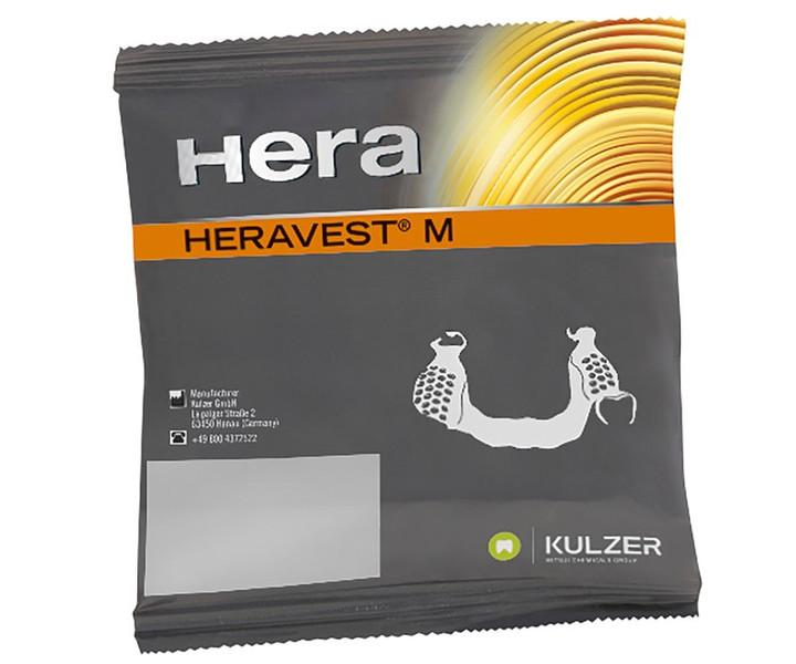 Heravest M