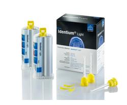 Identium Light