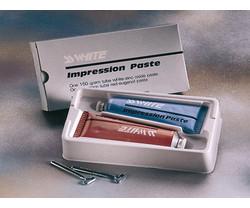 Impression Paste