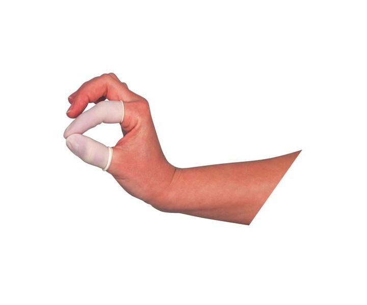 Fingerlinge