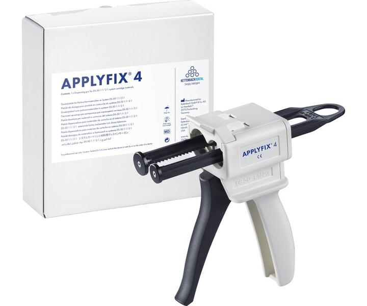 Applyfix Austragpistolen