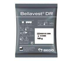 Bellavest DR