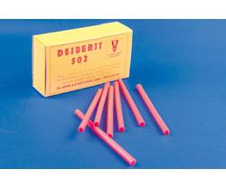 Deiberit 502