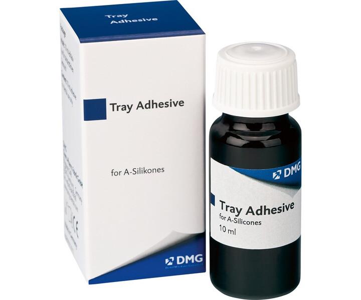 Tray-Adhesive