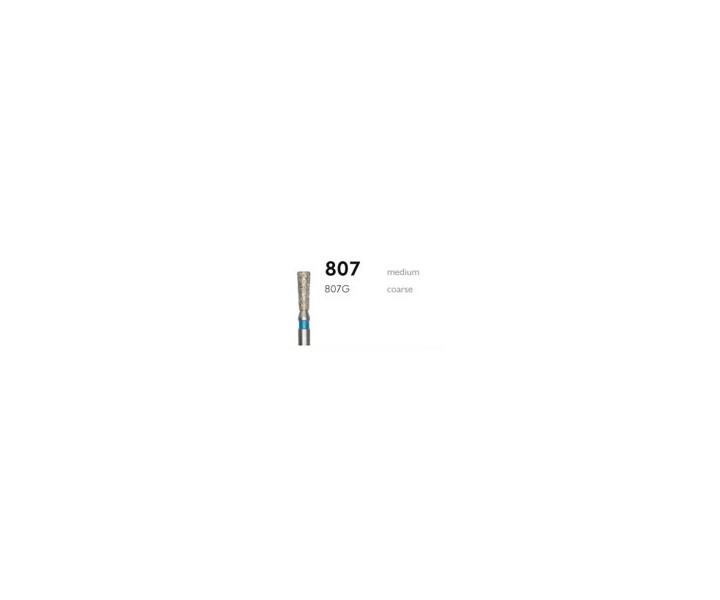 H+M Diamantinstrumente, Fig. 807