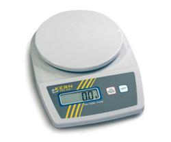 Kompaktwaage EMB 2200-0