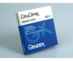 Speicherfolie DenOptix