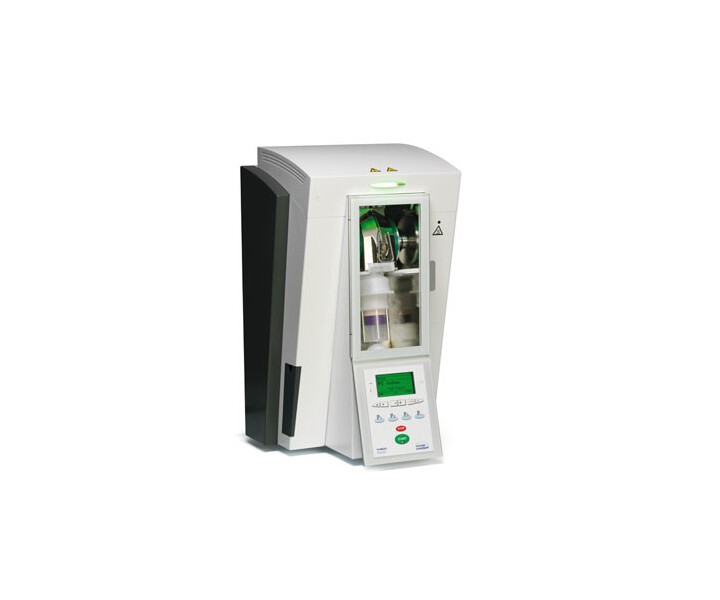 IvoBase Injector