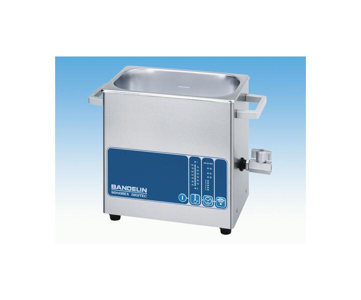 Sonorex Digitec DT 102 H