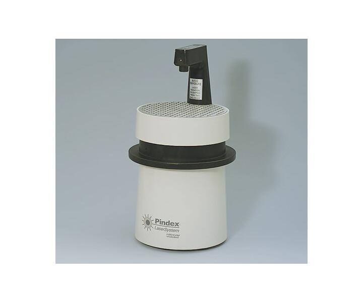 Pindex Laser P 113 L