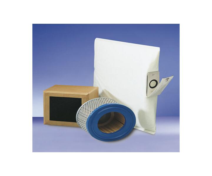 Filter für Geräte