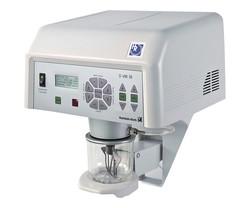 Vakuum-Mischgerät D-VM 18