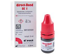 d°rect Bond SE One