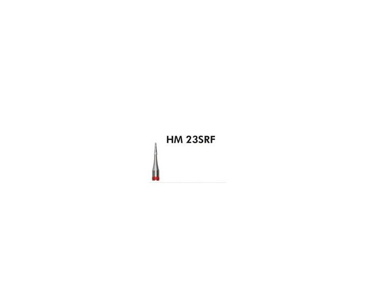 H+M HM-Instrumente Fig. 23 SRF
