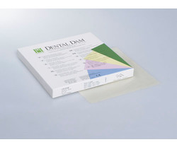 Hygenic Dental Dam