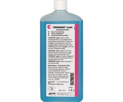 Cremana-wash