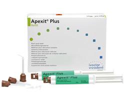 Apexit Plus