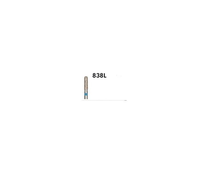 H+M Diamant-Instrumente Hd Fig. 838 L
