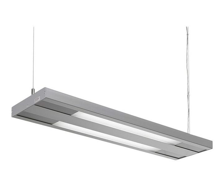 Zugpendelleuchte RMD P63W LED