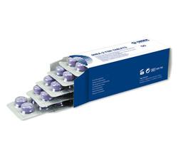 Mira-2-Ton Tablets