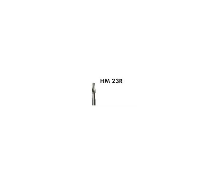 H+M HM-Instrumente Fig. 23 R