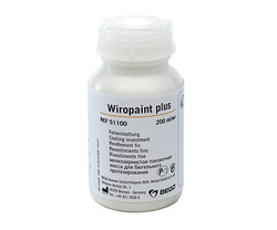Wiropaint plus