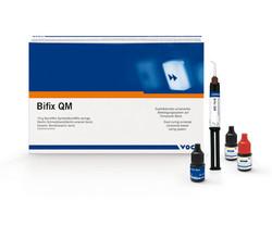 Bifix QM