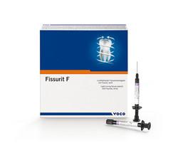 Fissurit F Set Spritze